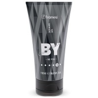 Framesi By Defining Gel (структурирующий гель для волос), 150мл - купить, цена со скидкой